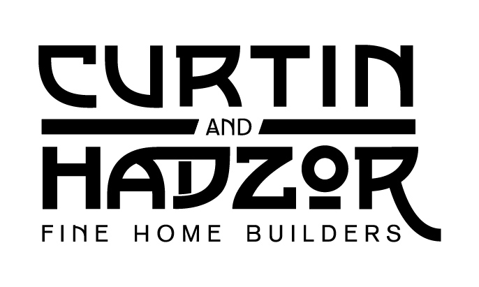 Curtin & Hadzor - Fine Home Builders